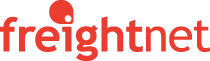 freightnet_logo